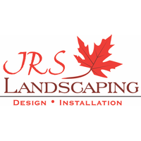JRS Landscaping, LLC logo