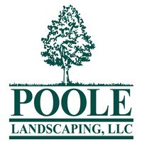 Poole Landscaping, LLC logo
