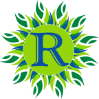 R&S Landscaping logo