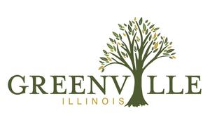 Greenville IL Community Jobs
