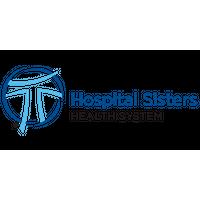 Hospital Sisters Health System logo