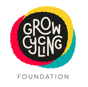 Grow Cycling Jobs