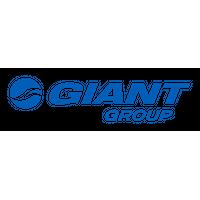 Giant Bicycle Inc. logo