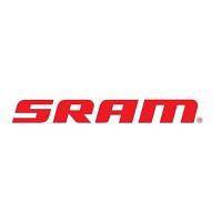 SRAM, LLC logo