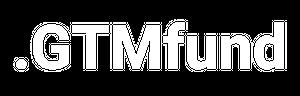 GTMfund Jobs