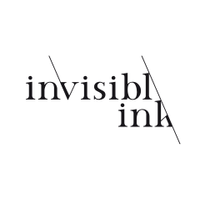 Invisible Ink Co.,Ltd. logo