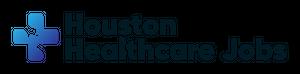 Houston Healthcare Jobs