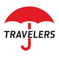 The Travelers Companies, Inc. logo