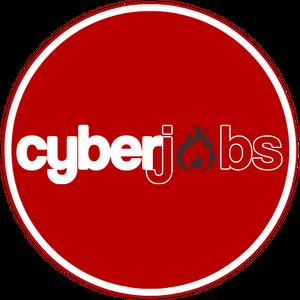 HotCyberJobs