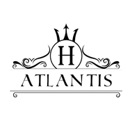 Atlantis Hôtels logo