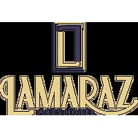 Lamaraz Arts Hotel logo