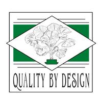 Quality By Design, Inc. logo