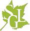 Sander Groves Landscaping logo