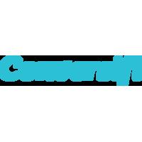 Conversifi logo