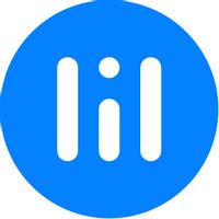 Hillo logo