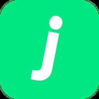 Joko logo