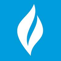 UJA Federation of New York logo