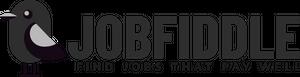 jobfiddle