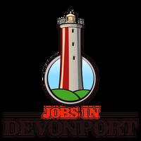 Job Bot logo