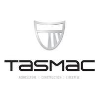 TASMAC Pty Ltd logo