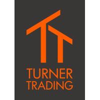 Turner Trading Pty Ltd logo