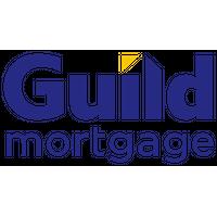 Guid Mortgage logo