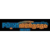 Point Mortgage logo