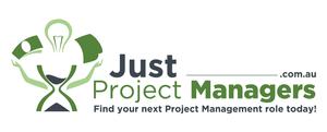 JustProjectManagers.com.au