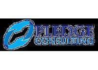 Pledge Consulting logo