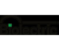 Biolectric logo
