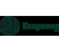 Ecopower cv logo