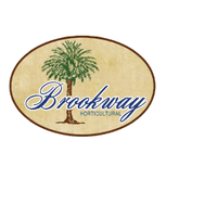 Brookway Horticultural Services, Inc. logo