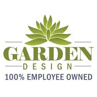 Garden Design Inc. logo