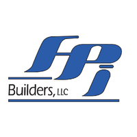 FPI Builders, LLC logo