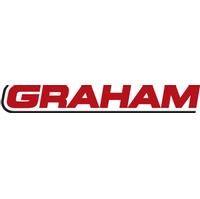 Graham Construction logo