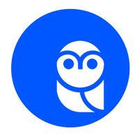 Athennian logo