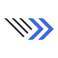 InCloudCounsel logo