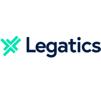 Legatics logo
