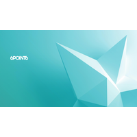6point6  logo