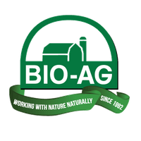 Bio-Ag Consultants and Distributors Inc logo