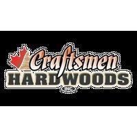 Craftsmen Hardwoods Inc logo