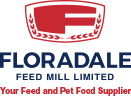 Floradale Feed Mill Limited logo