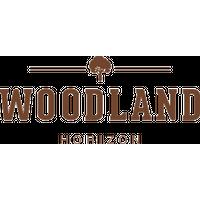 Woodland Horizon logo