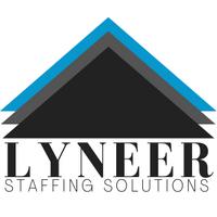 Lyneer Staffing Solutions logo