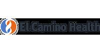 El Camino Health logo