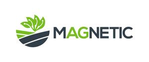 Magnetic Ag Jobs