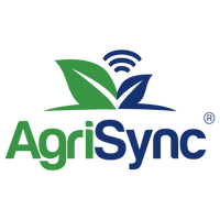 AgriSync logo