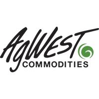 AgWest Commodities logo