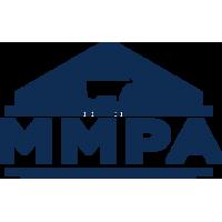 Michigan Milk Producers Association logo
