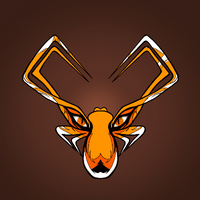 Foxpider Games logo